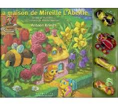 petites betes dans la maison drôles de petites bêtes un pop up un livre l invitation de