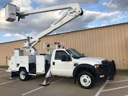 Ford F550 Bucket Trucks / Boom Trucks In Texas For Sale ▷ Used ... 2003 C5500 Kodiak Bucket Truck Splicer Lab 2012 Ford F350 4x4 Boom Truck Diesel For Sale 2009 Ford F550 44 Trucks Pinterest Fx 2008 Utility Diesel Service Splicing Boom 2016 In Ohio For Sale Used On Dodge Ram 5500 Bucket Truck City Tx North Texas Equipment 2011 Eti Etc37ih Mounted On Cnetradercom Michael Bryan Auto Brokers Dealer 30998 2014 Cummins With 45 Aerial Device Fords In Greenville 75402 2002 Ett 29nv Telescopic Van By
