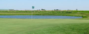 Deer Valley Golf Course, 46W994 Jericho Rd, Big Rock, IL ... Red Barn Golf Course Sportsmans Country Club East 953 High Point Drive Rockton Il 61072 Hotpads Springbrook Remuda Atwood Homestead Rockford United States Swing 103 Lane Western Acres Mls 201704637 Morgan Grayslake Greys Lake