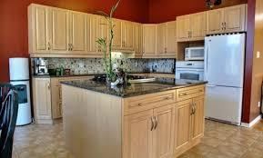 ilot de cuisine a vendre décoration ilot de cuisine a vendre gatineau 28 strasbourg ilot