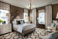Winning Master Bedroom Ideas Colors Gray Rustic Navy Neutral With Dark Brown Category Post