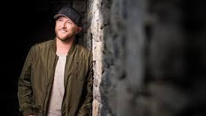 100 Luke Bryan We Rode In Trucks Cole Swindell To Headline Common Ground Festival In Lansing