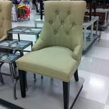 wingback chair tj maxx home goods beautiful home pinterest