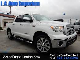 Used 2012 Toyota Tundra 4WD Truck For Sale In South Gate, CA 90280 ... 2012 Toyota Tundra For Sale In Kelowna 2014 Prince George Bc Serving Vanderhoof Used 2007 For Sale Selah Wa 2017 Sr5 Plus Cambridge Ontario New And Orlando Fl Automallcom 2015 Toyota Tundra Crew Max Limited Truck West Palm 2019 Russeville Ar 5tfdw5f12kx778081 2018 Muskegon Mi Kittanning 4wd Vehicles Sidney