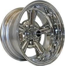 100 Camo Truck Rims Astro Custom Supreme Wheels Truespoke