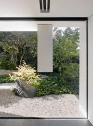 100 Www.homedsgn.com House Heidehof By Alexander Brenner Architects Landscape