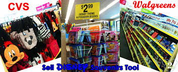 Charlie Brown Christmas Tree Cvs by Walgreens Halloween Clearance Up To 70 Off Great Pumpkin Charlie
