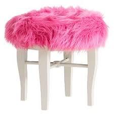 teen chairs vanity stools pbteen