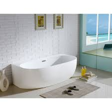 Bathtub Refinishing Duluth Mn by Articles With Black Spot Mould In Bathroom Tag Wonderful Black