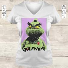 Awesome Golf Wang Grinch Shirt - Home Golf Wang Scum Bees Iphone X Case Xr Xs Max Verified Moebn Coupon Code Promo Dec2019 Bixedx Tpu Pattern Pink For Galaxy A3 A5 A7 J1 J3 J5 J7 S5 S6 S7 S8 S9 Edge Plus 2016 2017 Ofwgkta Odd Future Anna Stretch Bootie Igor Pack Digital Download Codes Wang Logos One Golfwang Dyna Soap Lint Tshirt L Orange Bb78rinkans How To Find A Working Crocs One Extremely Where To Buy Tyler The Creator X Converse Le Fleur Converse_golf Le Fleur Ox Rbados Cherry