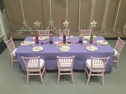 It's My Party Rental   Fresno   Tent And Event Rentals Kids Tables Chairs Jmk Party Hire Party Pro Rents Mpr May 2017 Anniversary Sale Montana Wyoming Rentals Folding Chairs And Tables To In Se18 5ea Ldon For 100 Chair Covers Sashes Ding Ma Nh Ri At Jordans Fniture White Table Sale County Antrim Gumtree Linens Platinum Event Rental China Direct Buy Its My Fresno Tent Nashville Tn Middle Tennessee