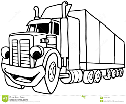100 Delivery Truck Clipart Flatbed Free Download Best Flatbed On