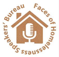 the speaker bureau national coalition for the homeless faces of homelessness speakers