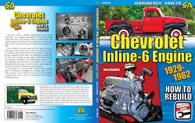 Deve's TechNet Home Page Shades Of Grey Camaro Need Some Colour Lowering Sierra Denali Quadra Steer Chevy Truck Forum Gmc Deves Technet Home Page Silverado Sierra Pic Thread Yellow Bullet Forums Repairing Your Broken Glove Box Hinge Gm Square Body 1973 1987 84 Chevrolet 1985 K5 Blazer Wiring Diagram For Sale Ls2 D585 Coils Driftworks Cablguys White Lightning 1997 Silverado 1500 Extended Cab October Rotm Entry Club Gm Diagrams Trusted Best Looking Running Boards For A 2016 Deep Ocean Blue 42018