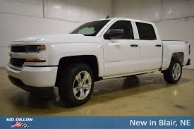 1429 New Cars Trucks SUVs In Stock | Sid Dillon Auto Group Special Edition Trucks Silverado Chevrolet 2016chevysilveradospecialops05jpg 16001067 Allnew Colorado Pickup Truck Power And Refinement Featured New Cars Trucks For Sale In Edmton Ab Canada On Twitter Own The Road Allnew 2017 2015 Offers Custom Sport Package 2015chevysveradohdcustomsportgrille The Fast Lane Resurrects Cheyenne Nameplate For Concept 20 Chevy Zr2 Protype Is This Gms New Ford Raptor 1500 Rally Medium Duty Work Info 2013 Reviews Rating Motor Trend Introducing Dale Jr No 88