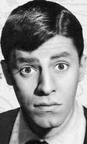 Jerry Lewis Portrait Stock Photos U0026 Jerry Lewis Portrait Stock by My Mother And I Used To Watch Their Old Movies ƭнє Oℓ ɗαуѕ