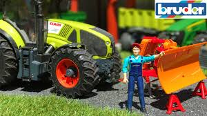 BRUDER TOYS Tractors FARM WORK Action Video! - YouTube Bruder Toys Combine Harvesters Farm Playset Fun Toys For Kids Youtube Tractor Jcb Fastrac Ride Problems Bruder Toy Expert Episode 002 Cement Truck Review Toy Garbage Side And Back Loader Trucks Unboxing Excavator Loader Kids Playing With News Delivery 2016 Mercedes Benz Truck Crashes Lamborghini Scania Toys Manitou Mrt 007 Truck Ram 2500 Cars Rc Adventures Scania Rseries Liebherr Crane 03570 Trucks Tractors Cars 2018 Tractors Work Action Video