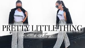HUGE PRETTY LITTLE THING HAUL // + 30% Off Discount Code! App Promo Codes Everything You Need To Know Apptamin Plt Preylittlething Exclusive 30 Off Code Missguided Discount Codes Vouchers Coupons For Pretty Little Thing Android Apk Download Off Things Coupons Promo Bhoo Usa August 2019 Findercom Australia Uniqlo 10 Tested The Best Browser Exteions Thatll Save Money And Which To Skip