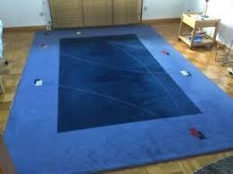 teppich möbel gebraucht kaufen in solms ebay kleinanzeigen