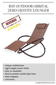 REVIEW] RST Outdoor Orbital Zero Gravity Lounger | Unique Orbital ... Faulkner 52298 Catalina Style Gray Rv Recliner Chair Standard Review Zero Gravity Anticorrosive Powder Coated Padded Home Fniture Design Camping With Table Lounger Bigfootglobal Our Review Of The 10 Best Outdoor Recliners Ideal 5 Sams Club No Corner Cross Land W 17 Universal Replacement Fabriccloth For Chairrecliners Chairs Repair Toolfor Lounge Chairanti Fabric Wedding Cords8 Cords Keten Laces