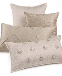 Macys Sofa Pillow Covers by Hotel Collection Connections 22