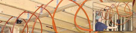 Hydronic Radiant Floor Heating Supplies by Under Floor Radiant Heating Systems Save Thousands Radiantec