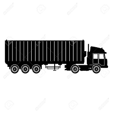 Cargo Delivery Truck With Cargo Container Shipping Design, Vector ... Delivery Truck Clipart 8 Clipart Station Stock Rhshutterstockcom Cartoon Blue Vintage The Images Collection Of In Color Car Clip Art Library For Food Driver Delivery Truck Vector Illustration Daniel Burgos Fast 101 Clip Free Wiring Diagrams Autozone Free Art Clipartsco Car Panda Food Set Flat Stock Vector Shutterstock Coloring Book Worksheet Pages Transport Cargo Trucking