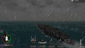 Ship Sinking Simulator Play Free by Ship Simulator Extremes Review Bit Tech Net