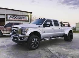 Images About #monstirduallywheels Tag On Instagram Wide Dually Rims Anybody Ford Truck Enthusiasts Forums 2012 F350 Lowerd On 26 Wheels 1080p Hd Rpmsuperstorecom Richmonds 1 Auto Salon 8009978468 Used Lifted 2017 Lariat 4x4 Diesel For American Force Stars Dually With Adapter Custom Dodge Ram 3500 Gallery Awt Off Road Fuel How To Get 20 Forum Thedieselstopcom Ultra Ultra Wheel Helluva Hauler American Force Ipdence Gmc Sierra Denali