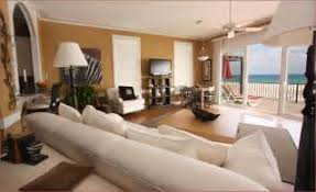 Pictures Safari Themed Living Rooms by Safari Decorated Living Rooms 100 Images Decorating With A
