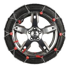 Pewag Snow Chains RSS 79 Servo Sport 2 Pcs 30686 For Sale In London ...