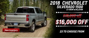100 Alabama Craigslist Cars And Trucks Landers McLarty Chevrolet In Huntsville Decatur Madison AL