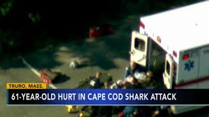 Shark Attacks Swimmer On Cape Cod | 6abc.com Used 2010 Toyota Tundra 4wd Truck For Sale In Hyannis Ma 02601 Cape Paint Body Work Cod Lettering And Boat Flowable Fillcrete Project Gallery Ready Mix Serving Bucket Truck Tips Over Mass Killing 2 Nstar Utility Cars Auto Cnection Food Festival Up Culinary Ccoctions Loud Fuel Co Save The Date 2nd Annual Mjt Memorial Facebook Things To Do On This Fall Martys Chevrolet Bourne Chevy Bad Credit Car Loans Balise Ford Of