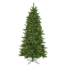 Realistic Artificial Christmas Trees Nz artificial christmas trees u2013 northlight seasonal
