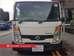Buy Used Nissan Cabstar Car In Singapore@$58,800 - Search Used Cars ... Used 2005 Vehicles For Sale Search Truck Mounts For Copenhaver Cstruction Inc Cars Seymour In Trucks 50 And Volvo Fh4 13ltr 6x2 500 Tractor Centres Visit Our Sullivan Dealership New Service Car Inventory Beautiful Truckdome Parsons Used 2014 Tom Davis Chevrolet Buick Gmc Sierra 1500 Buy Mitsubishi Fuso Fighter Fk61 In Singapore68800 View Results Vancouver Suv Budget Peninsula Seaside Dealer Serving Salinas