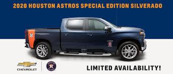 100 Trucks For Sale Houston Tx Knapp Chevrolet Your Area Chevrolet Dealer
