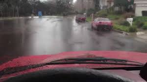 Going For A Spin In The Turbo Truck - YouTube 22re Turbo Cversion Efi Tech Yotatech Forums For Sale 1986 Turbo Pickup Ih8mud Forum 88 Rte To T3 Pirate4x4com 4x4 And Offroad Toyotapickup Toyotatruck Toyotaminitrucks Toyotaminitruck Straight Pipe 22rte Pictures Jestpiccom 22rte Doing Work Youtube Toyota Truck 4runner 22r Secondary Air Injection Switching Valve Classic Garage Kept Toyota Pickup Extra Low Miles Dlms Ct26 Build Thread Truck Full Throttle Acceleration 65