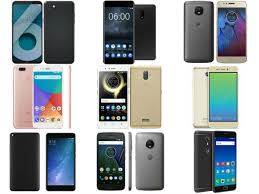 Top Best smartphones mobiles under Rs 15 000 to in India this