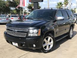 Used Cars Houston Texas | Bemer Motor Cars