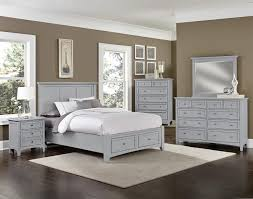 Vaughan Bassett Dresser Drawer Removal by Bedroom Design Magnificent Bedroom Furniture Vaughan Vaughn And