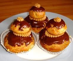 hervé cuisine pate a choux pâte à choux wikipédia