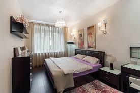 aktualisiert 2020 modern 3 room flat moscow center