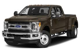 2018 Ford Super Duty F-350 DRW For Sale In Edmonton Smart Cover Truck Bed Vinyl Black Ford 9911 Super Duty Great Day N Buddy Tailgate Step Tuerrocky Youtube Running Boards For Beds And Cabs Topline Bedhopper Silver Pick Up Truck Pinterest Amazoncom The Debo Pullout Fits 062014 Amp Research Bedxtender Hd Sport Extender 19972018 Weathertech 3tg02 Liner Techliner F150 042014f150 Other Backyard Games 159081 Universal Ladder Folding Daddy Stepdaddy Cw610 Ladders Camping World Domore 20401 Debo Pull Out For Use W Traxion 5 100