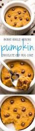 Best Pumpkin Cake Ever by 108 Best Images About Favorite Pumpkin Recipes On Pinterest