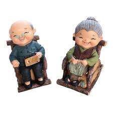 Amazon.com: BeneAlways Grandma & Grandpa Decoration – Be Together ... Funny Grandmother Cartoon Knitting In A Rocking Chair Royalty Free And Ftstool Awesome Custom Foot Stool Within 7 Amazoncom Collections Etc Charming Shadow Figure Grandma In Rocking Chair Bank Senior Woman With On Stock Photo Image Of Vintage Norcrest Grandma In Salt And Pepper Etsy Zelfaanhetwerk Shakers Vintage Crazy Grandmas Youtube Royaltyfree Rf Clip Art Illustration A Granny