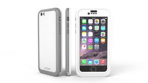 iPhone 6 Plus Waterproof Cases