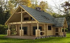 chalet en kit habitable prix chalet en rondin calibré rt 2012 constructeur chalets écologique