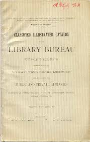 library bureau lb catalog cover 100 jpg