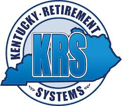 Ky Labor Cabinet Division Of Employment Standards by Welcome Kentucky Retirement Systems