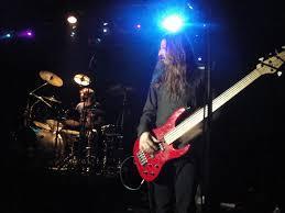 Today Bass Tab Smashing Pumpkins by Two Guys Metal Reviews Fusion
